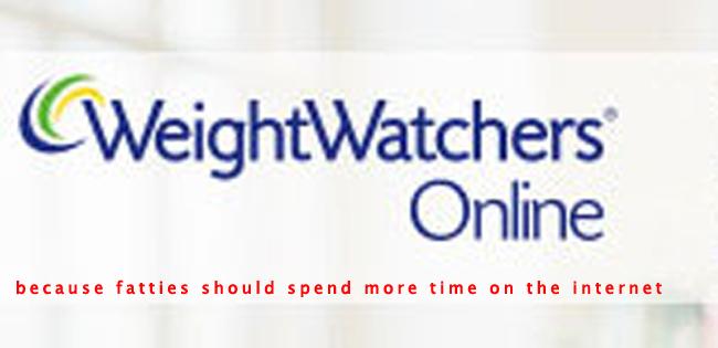 den treffen weight watchers internet assistent der weight watchers ...