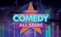 Toronto Comedy All Stars